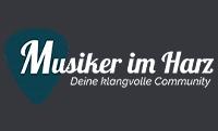 Sympic Webdesign Partner Musiker im Harz